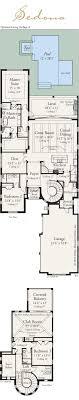 search floor plans sedona
