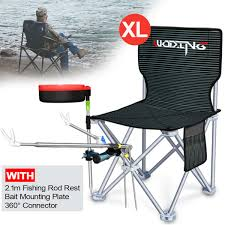 Ultra Light Foldable Chair Fishing Picnic Beach BBQ Stools Seat ... Folding Chair Stool Fniture Stools Fwefbgfk Vintage Canvas Camp Chairs Wooden Etsy Picking With Back Support Whosale Buy Morph White Simply Bar Woodland Camouflage Military Deluxe With Pouch Outdoor Fishing Seat For Breakfast Stools High Chairs In De13 Staffordshire For 600 Folding Camping Stool Walking Fishing Pnic Leisure Seat House By John Lewis Verona At Partners Anti Slip 2 Tread Safety Step Ladder Tool Camping Eastnor Jmart Warehouse