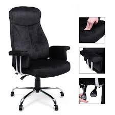 fauteuil de bureau sans fauteuil de bureau sans achat vente pas cher