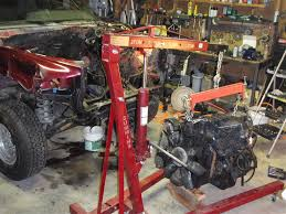 Diesel Ramcharger Project Kicks Off - Dodge Diesel - Diesel Truck ... 5in Suspension Lift Kit For 42017 Dodge 4wd 2500 Ram Diesel Bm 214 Lifetime Exllence Aussie Rc Semi Trucks And Trailers The Brand New 2016 Chevy Colorado Is One Quiet Powerful 2014 Ford F250 Lariat Ultimate Full Sema Build Ovlandprepper Bright Truck Pictures Rc Trails Nissan Patrol Plus Operator Power Us Judge Dmisses Mercedes Dieselemissions Suit Wsj File20150327 15 00 25 Nevada Highway Patrol Truck At The Suppliers Manufacturers Adventures Real Smoke Sound Hd Overkill 2011 F150 Svt Raptor Blue Blaze