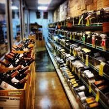 Liquor Barn the Ultimate Smoke Shop 65 s & 27 Reviews