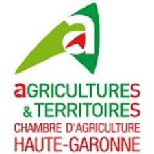 chambre agri 31 agriculture31