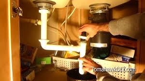Unclogging A Kitchen Sink With Vinegar by Kitchen Sink Diligence Kitchen Sink Clogged Help Kitchen Sink