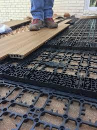 best 25 deck flooring ideas on pinterest outdoor flooring