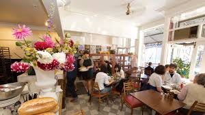 100 Melbourne Bakery Babka Cafe Food And Wine Victoria Australia