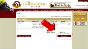 Gold Medal Wine Club Coupon Code | Coupon Code Winecom Coupon Codes Discounts Promotions Gold Medal Wine Club Code Coupon Code Free Shipping Universal Outlet Adapter Teutonic Co On Twitter Were Offering Mixed Breed Launch Special Bakersfield Spca Vine Oh Box 12 Off Free Cozy Blanket Lavinia Obon Paris Easy To Be Parisian Woody Lodge Winery Total Wine In Store 2019 Elephant Promo Juice It Up Coupons Good Online Bq Black Friday