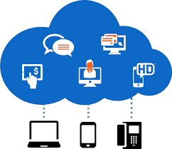 Cloud Phone Solutions | MedTel Services 10 Best Uk Voip Providers Jan 2018 Phone Systems Guide Clearlycore Business Ip Cloud Pbx Gm Solutions Hosted Md Dc Va Acc Telecom Voice Over 9 Internet Xpedeus Voip And Services In Its In New Zealand Feature Rich Telephones Lake Forest Orange Ca Managed Rk Black Inc Oklahoma Toronto Trc Networks Private System With Connectivity Youtube