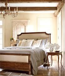 stanley furniture childrens bedroom sets bedroom furniture