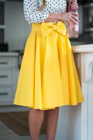 34 best leanne barlow clothing images on pinterest bow skirt