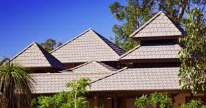 Monier Roof Tile Colours by 23 Best Terracotta Roof Tiles Images On Pinterest Roof Tiles