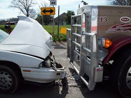 What To Do After A Semi Truck Accident | Flora Stuart | Pulse | LinkedIn Truck Accidents 101 Were You Injured In A Accident Texting Truck Drivers Accident Attorney Nevada Michigan Salt Lawyers Offer Tips For Avoiding Big Rigs Crashes Injury Autocar Attorney Burlington Vermont Vt Lawyer College Park Ga Tractor Trailer At Morgan Atlanta Georgia Collision And In Baltimore Md Expert Ligation Discusses Fatal Russian Bus Crash Negligent Driver Neil Kalra Law Firm