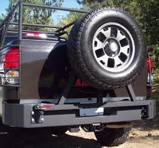 Bodyarmor4x4.com | Off Road Vehicle Accessories | Bumpers & Roof ... Dc Shoes The Ultimate Motocross Truck Youtube Low Profile Tonneau On Toyota Tundra Topperking Accsories 72018 Stretch My Truck Custom Vital Signs Canada Shop Online Autoeqca Yakima Double Cab Crewmax 42017 Bedrock Towers Toyota Truck Accsories Edmton Bestwtrucksnet Amazoncom Grille Guard Brush Bumper 42018 Bumpers