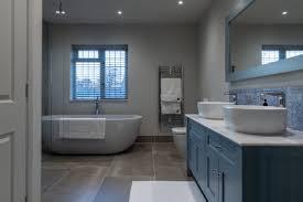 modern bathrooms design installation colson