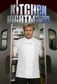 cauchemar en cuisine saison 6 cauchemar en cuisine us saisons épisodes et acteurs série tv