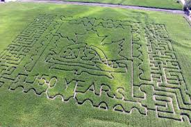 Cloverdale's Bose Corn Maze Celebrates Canada 150 - Peace Arch News Surrey Refighters Arrive In Williams Lake Today To Battle Affordable Hot Rods Home Facebook Delta Police Vesgating Fatal Collision On Highway 17 Amazon Cutting Back Fresh Delivery Service 5 States Fortune Stadium Truck Valley Hobby Rc Carpet Track Youtube Surreys Fraser Heights Secondary About Turn Into A Toy Shop Video Stolen Driven Front Of Langley City Auto Dealer Update 1 Westbound Open Again After 1937mackgallery Budweiser Dairyland Super National Truck And Tractor Pull Yoma Car Model Hobby Yomacarmodel Marx Items
