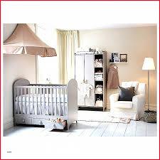 chambre bébé complete conforama chambre luxury chambre bébé complete conforama high resolution
