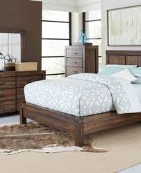 Bed Frame Macys by Avondale Queen 3 Pc Bedroom Set Bed Nightstand U0026 Dresser