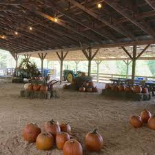 Pumpkin Patches In Colorado Springs 2014 by Big Springs Farm 14 Photos Festivals 2100 Sugar Pike Rd