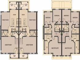 Create My Own Floor Plan Cottages Blueprints Online House Home ... House Plan Garage Draw Own Plans Free Farmhouse New Home Ideas Create My I Want To Design Designing Astounding Contemporary Best Idea Home Design Floor Make A Your Custom Kitchen Christmas Designs Photos Baby Nursery My Own Build I Want To Kitchen And Decor Fascating Gallery Classy Small Modern Decorating