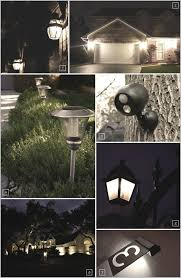 outdoor security light bulbs elegantly industrial table ls