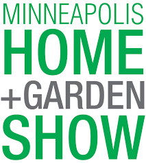Minnesota Nursery And Landscape Association Home And Garden Show Minneapolis Best 2017 With Image Of Explore And Discover Ideas For Spring At The Colorado Drystone Walls Youtube Sunken Como Park Zoo Conservatory Shows The 2010 Central Ohio Blisstree Formidable St Paul Mn For Your Interior 2014 Haus General Information Lake Cabin Michigan Fact Sheet Expos 2016 Kg Landscape Management Garden Shows Angies List