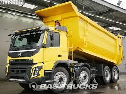 VOLVO Fmx 460 8X4 Euro 5 VEB+ 27m3 Big-Axle Steelsuspension Dump ... Renault T 440 Comfort Tractorhead Euro Norm 6 78800 Bas Trucks Bv Bas_trucks Instagram Profile Picdeer Volvo Fmx 540 Truck 0 Ford Cargo 2533 Hr 3 30400 Fh 460 55600 500 81400 Xl 5 27600 Midlum 220 Dci 10200 Daf Xf 27268 Fl 260 47200 Scania R500 50400 Fm 38900