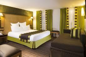 chambre familiale chambre familiale supérieure hôtel mondial meilleur