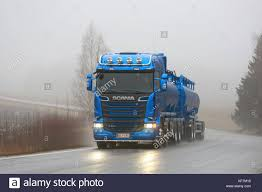 Big Blue Truck In Vehicle Stock Photos & Big Blue Truck In Vehicle ... Truck Paper Dsc08695 Copyjpg 16201080 Ladders Pinterest Fire Pin By Bob Ireland On Pittsburgh Trucks And Vehicle Ward Trucking Altoona Pa Rays Photos Mikes Michigan Ohio Ltl Commercial Leasing Rental Full Service Careers Employment Indeedcom Fleetpride Home Page Heavy Duty Trailer Parts Just A Car Guy The Derelict Desoto Of Jonathan Front Wards Wrecker Sales Facebook 2017 Camps All Graphic