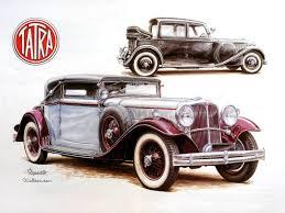 Vintage Cars Antique Classic 16001200 Wallpaper 22