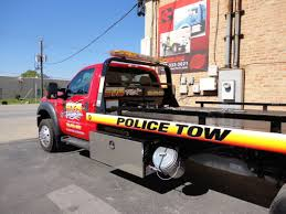 Best Tow Truck Graphics Vehicle Roeda Signs - Free Clipart 12 Tow Truck Graphics Images Lettering Designs Diesel Graphic Wrap Precision Sign Design South Shore Towing Flatbed Coastal Llc Helps Blue Police Car In The City Trucks Video For Line Icon Transport And Vehicle Service Vector Signarama Of Leesburg Virginia Wraps Iveco Eurocargo With A Renault Megane By Kadavertuning 360 Wraps Page8 Decals Salt Lake West Valley Murray Utah Hygh Octane Wraps Graphics