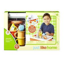 toys r us kitchen set – hicroub