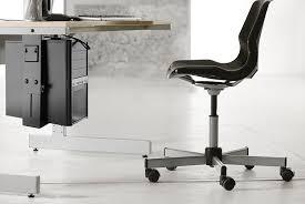 under desk cpu holder ph6ud somercotes office furniture ltd