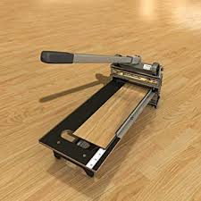 Laminate Flooring Spacers Homebase by Tools For Laying Laminate Flooring Hd Image However The Process