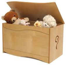 natural toy box contemporary kids storage benches and toy