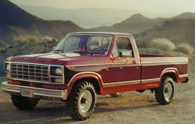 1980 Ford Ranger XLT 4x4 | Trucks | Pinterest | Ford Trucks, Ford ... 1980 Chevrolet Other Models For Sale Near Southaven Hooniverse Truck Thursday 198086 Ford F350 Custom Built Camper With F 350 150 Parts Trucks Accsories And English Subaru Mvbrumby Brats16001980 Mv1800 1994 Pickup Medium Model 70 Series With Tilt Hoo Flickr New Arrivals At Jims Used Toyota Pickup 4x4 1980s Chevy For Sale Top Upcoming Cars 20 Bronto 330 Crane Trucks Year Price Us 17006 Bangshiftcom E350 Dually Fifth Wheel Hauler Throwback Time Meet The Lineup Fordtruckscom