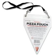 Magna Tiles Amazones by Amazon Com Portable Pizza Pouch Grocery U0026 Gourmet Food
