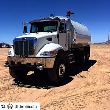 Images About #BC2179 Tag On Instagram United Truck Driving School Cost Costco Tire Center 27 Reviews Tires 2019 Unitedbuilt Wt4000 Phoenix Az Equipmenttradercom About 2018 Intertional Workstar 7400 Sba Water For Sale Auction Or Trailer Parts 2015 Ford F150 Xl Power Equipment Alloy Wheels Cruise In Mack Defense Showcases Granitebased M917a3 Heavy Dump Rentals Case Study Consolidated Home Facebook Feed Index Cooperative Mobile Nrh Fire On Twitter Update Wb 820 Toll Will Now Be Closed At The Kenworth T370 Lease