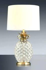 Torchiere Table Lamp Glass Shade by Table Lamps Glass Table Lamp Torchiere Table Lamp Glass Shade