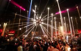 drai s nightclub las vegas insider s guide discotech the 1