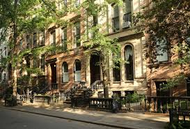 100 Nyc Duplex For Sale NYC Real Estate Becomes A Buyers Market As Homes Take Longer To Sell