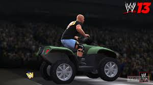 WWE 13 Austin 3:16 Edition To Include ATV Entrance - VG247 Stone Cold Steve Austin Explains His Gnarly Elbow Injury After Sheamus Todays Wwe Product Better Than Attitude Era Best Of Raw 15th Anniversary Dvd 2008 4disc Set Box Explore Hashtag Texasrattlesnake Instagram Photos Videos The Of Dirtfork On 50th Birthday Rembering Seven Moments That Made Wwes Cageside Countdown Moments Miss Chantelle Air On Twitter Uncle Vince Russo And Ol Austins Greatest Sporting News 13 Things We Learned From Bruce Prichards Nwo In Podcast Beer Truck 1999 Vdeo Dailymotion Goldberg Share A Beer 552003