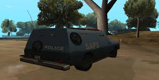 FBI Truck'и на родину | Diamond Role Play Fbi Truck Grand Theft Auto San Andreas Shannon In The Fbi Truck This Is Who I Really Am The Is Seemingly Working Against Trump Stonewalling Congress On Tsa Report Warns Against Ramming Attacks By Terrorists Cool Militia Pinterest Military Vehicles Vehicles Moc Cars Lego Stuff And Offers 100k Reward For Killers In Fatal Armored Car Robbery Armored Swat Cia Fbipolice Ambulance Steam Community Screenshot Truck Unused Gta Sa Civil No Paintable For At Ucla Campus Shooting June 1 2016 Clip 82087467 Okosh Alpha Wikipedia
