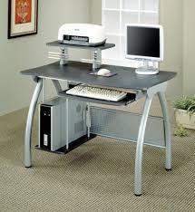 Sauder Computer Desk Walmart Canada by Computer Desks At Staples Desk Staples Sauder Edgewater