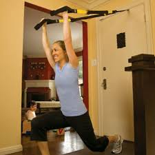 Trx Ceiling Mount Alternative by We Tried It The Trx Workout Sparkpeople