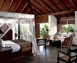 einrichtung im kolonial stil ideen für möbel und deko