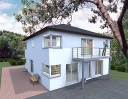 maison en cube moderne couleur maison construction etude coquelicot maison cubique à étage