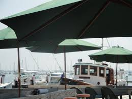 Noank, A New England Fishing Village | Delicious On A Dollar Bc Tent Awning Of Avon Massachusetts Not Your Average Featurefriday Watch The Patriots In Super Bowl Li A Great Idea For Diy Awning Use Bent Pvc Arch Shelters The Unpaved Road August 2016 Louvered Awnings Shade And Shutter Systems Inc New England At Overland Equipment Tacoma Habitat Main Line Overland Shows Wikipedia My Bedford Bambi Rascal Motorhome Camper Pinterest Search Results Big Tents Rural King 25 Cute Event Tent Rental Ideas On Reception
