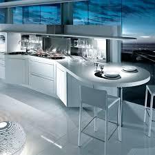 laminat arbeitsplatte shped units dibiesse für küchen