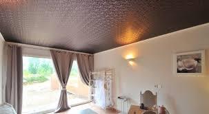 attrayant technique pour peindre un plafond 13 pose lambris pvc