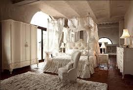 schönes zimmer romantische schlafzimmer ideen wie